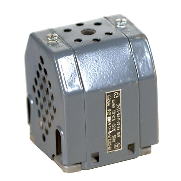 Электромагниты МТ 5202