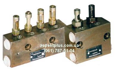 Питатели смазочные двухлинейные ПД (ПД-11 К, ПД-21 К, ПД-12 К, ПД-22 К, ПД-31 К, ПД-41 К,  ПД-32К, ПД-42 К, ПД-13 К, ПД-23 К, ПД-14 К)