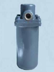 Фильтры масляные Ф10 (Ф10 16-25/6,3, Ф10 16-25/6,3, Ф10 20-40/6,3)