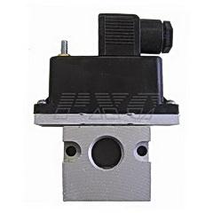 Модульное устройство П-МК 09.10, П-МК 09.16, П-МК 09.2,5