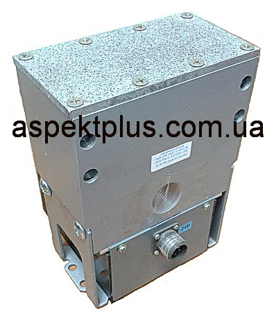 Пневмораспределитель 3МП16М-11П (У71-22А)