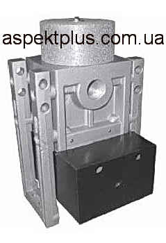Пневмораспределитель 3МП16-11П